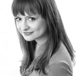 Magdalena Przyłucka