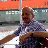 Ryszard Przybysz