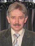 Aleksander Czosnyka