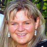 Malgorzata Lubaczewska