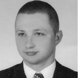 Tomasz Bołoz