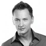 Krzysztof Adamus