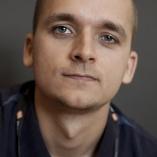 Kamil Kaniuk