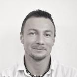 Bartek Juszczyk