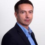Piotr Gołos