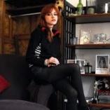 Joanna Klarkowska