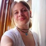 Weronika Lendzion