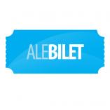 AleBilet AleBilet