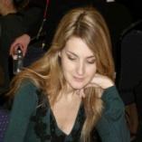 Magda Jackowska