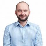 Jacek Samsel