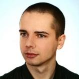 Paweł Tusiński