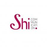 Shi Communication