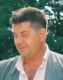 Sławomir Krasuski