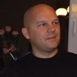 Zbigniew Twardowski
