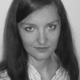 Dorota Żukowska