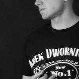 Arek Dworniczak