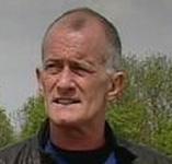 Karol Adamięcki