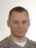 Mariusz Żygało