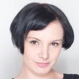 Magdalena Konopa