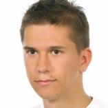 Michał Siermiączko