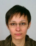 Michalina Strantzl