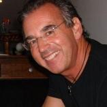 Grzegorz Krumpiel