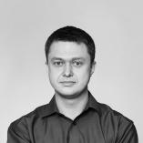 Piotr Bereziewicz