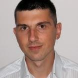 Marcin Szubert
