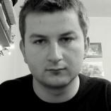 Piotr Wiczkowski