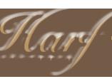 Harfik Harf