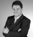 Piotr Oracz