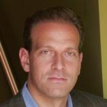 Artur Sieradzki