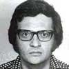 Pete Grzelak