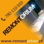 Remontorium Warszawa