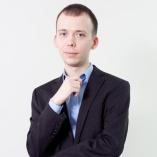 Dariusz Utracki