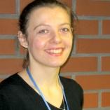 Julia Senczyszyn
