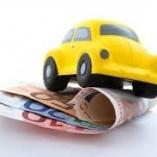 Auto Kredyt