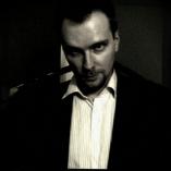 Adam Kaliszewski