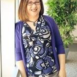 Ala Kieszkowska