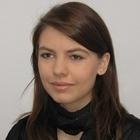 Anna Więdłocha