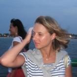 Zuzia Lesejko