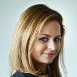 Małgorzata Traczyk