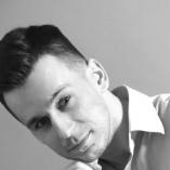 Damian Dubiak
