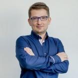 Maciej Antczak