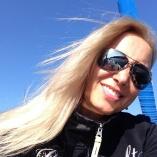 Katarzyna Swatowska