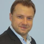 Tomasz Wykowski