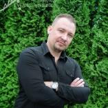 Kamil Tomaszek