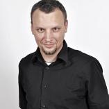 Bartosz Brażewicz