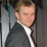 Marcin Piekarski