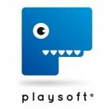 Playsoft Sp. z o.o.